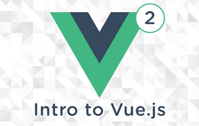 Intro to Vue js: Components, Props, and Slots | CSS-Tricks