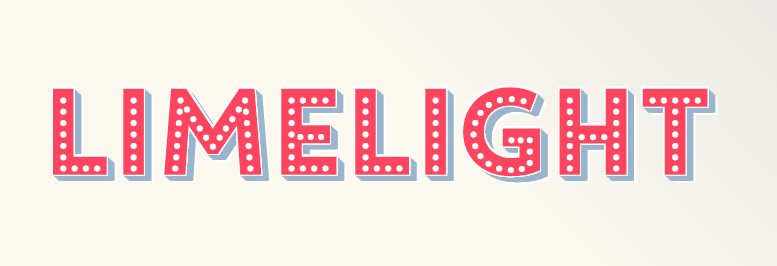 Text Effects with CSS (and a little contenteditable trick) | CSS-Tricks
