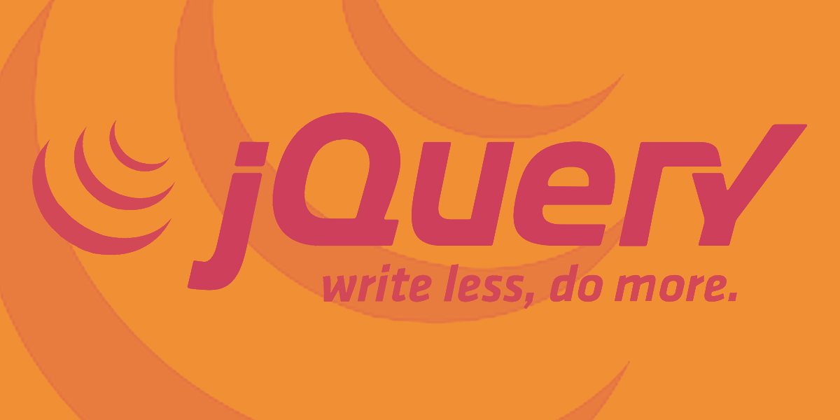 Learn jQuery from Scratch | CSS-Tricks