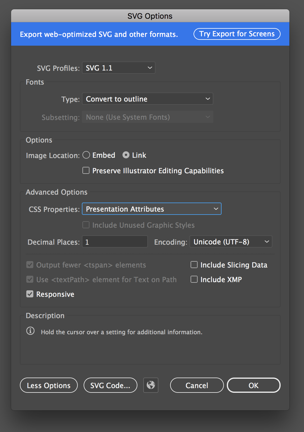 adobe illustrator edit text box