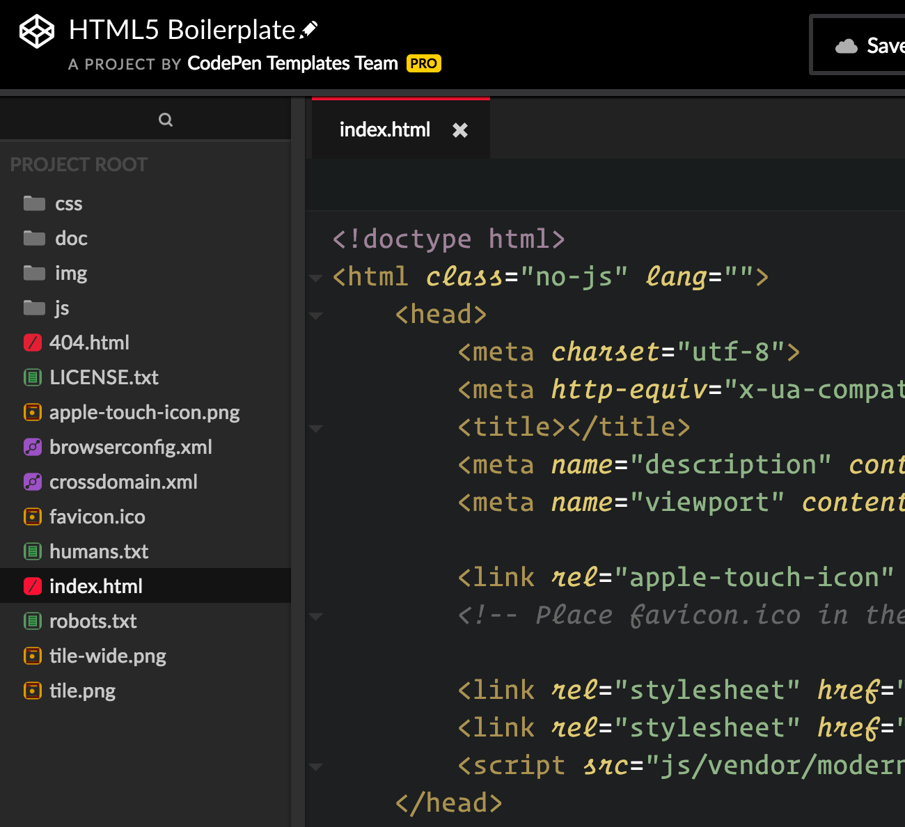 The Can Dos Of Codepen Projects Css Tricks