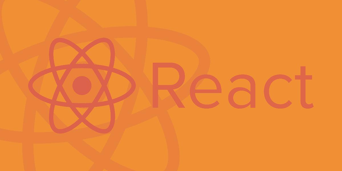 React | CSS-Tricks