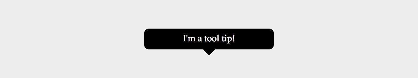 How to Make a Triangle | CSS-Tricks