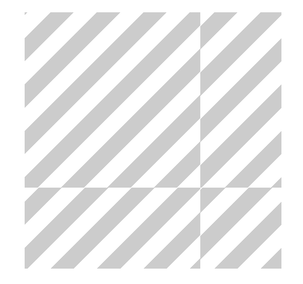 A Striped Barberpole Animation | CSS-Tricks