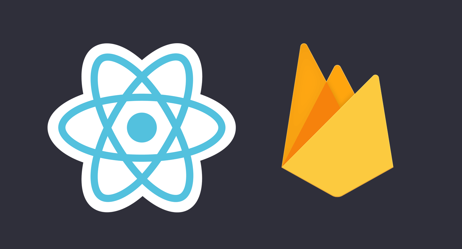 Intro to Firebase and React | CSS-Tricks