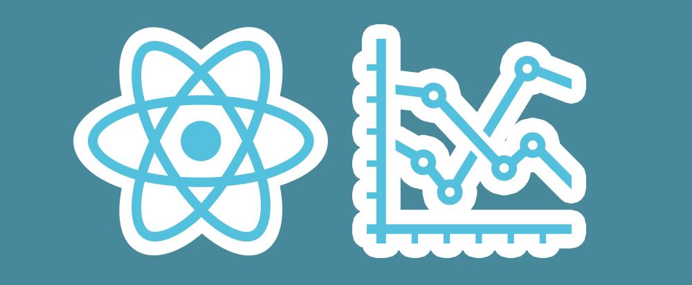 React + Dataviz | CSS-Tricks