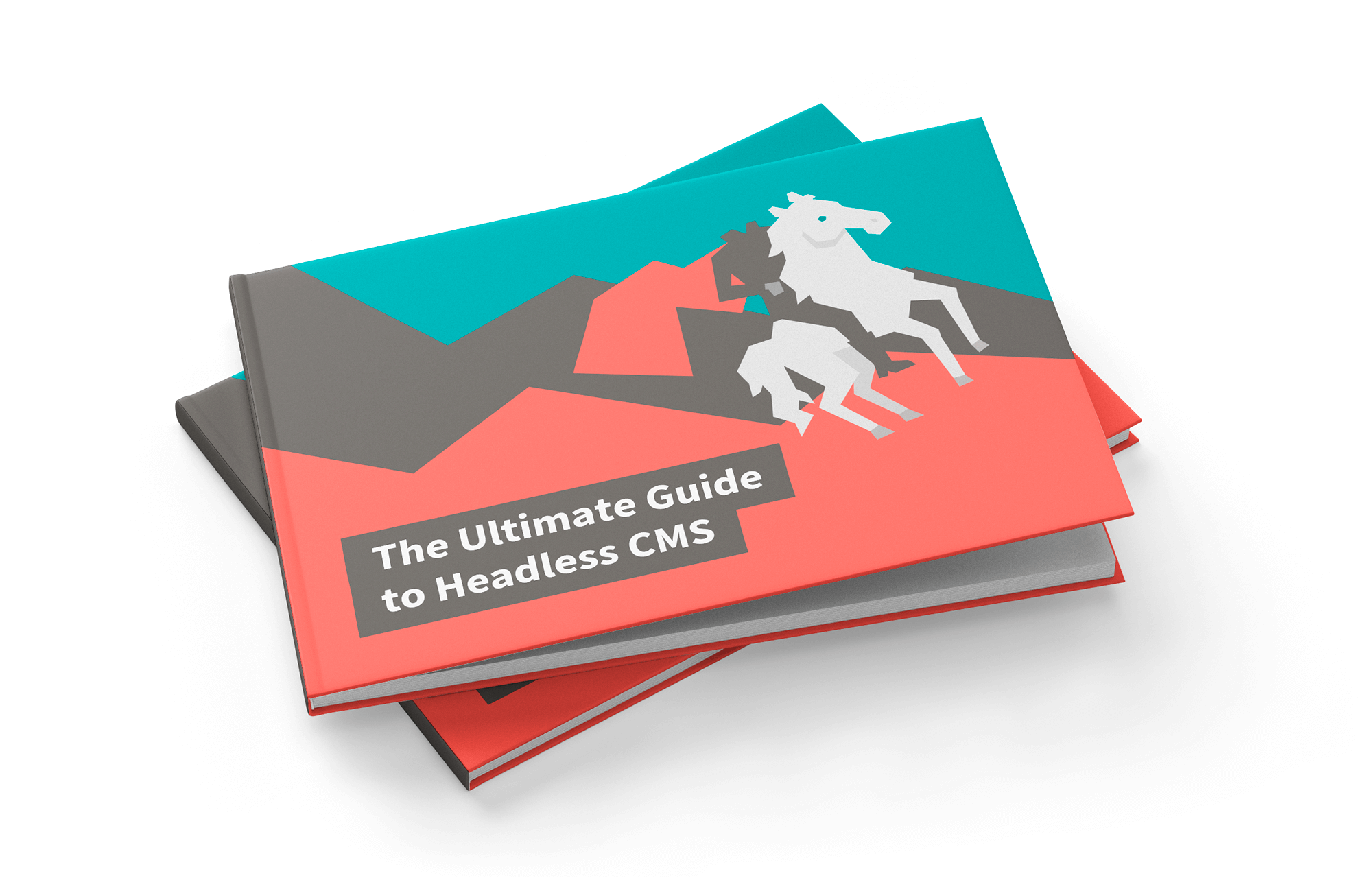The Ultimate Guide to Headless CMS | CSS-Tricks