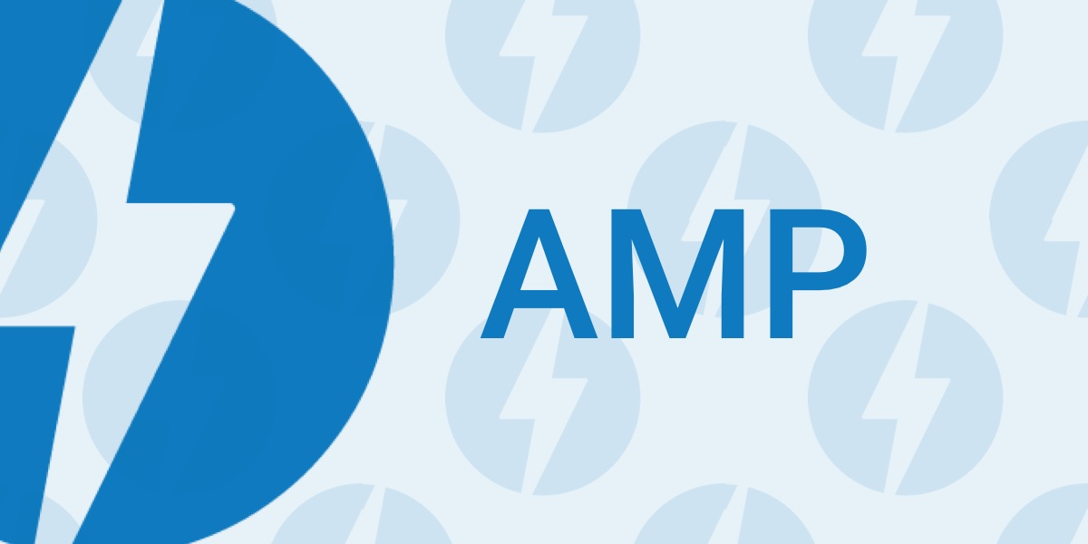 Need to Catch Up on the AMP Debate? | CSS-Tricks