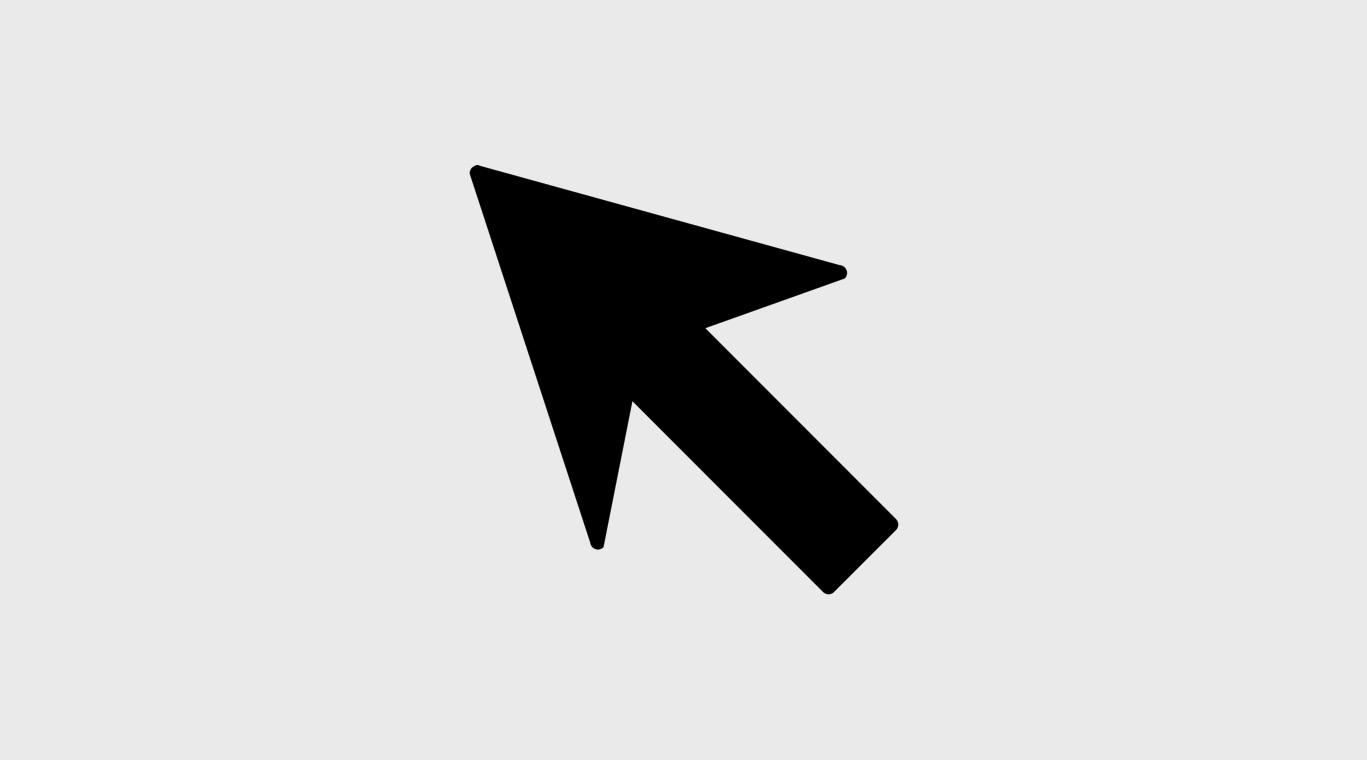Css Basics Styling Links Like A Boss Css Tricks