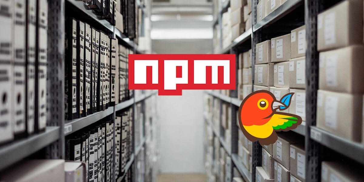 Gotchas When Publishing Modules in npm and Bower   CSS-Tricks
