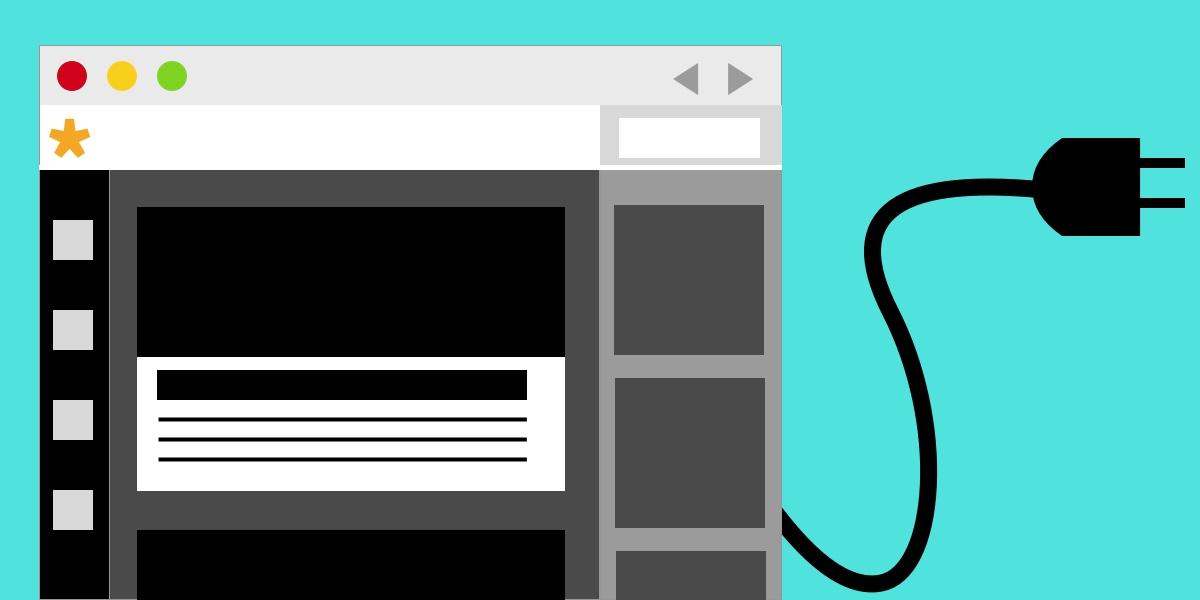 Going Offline | CSS-Tricks