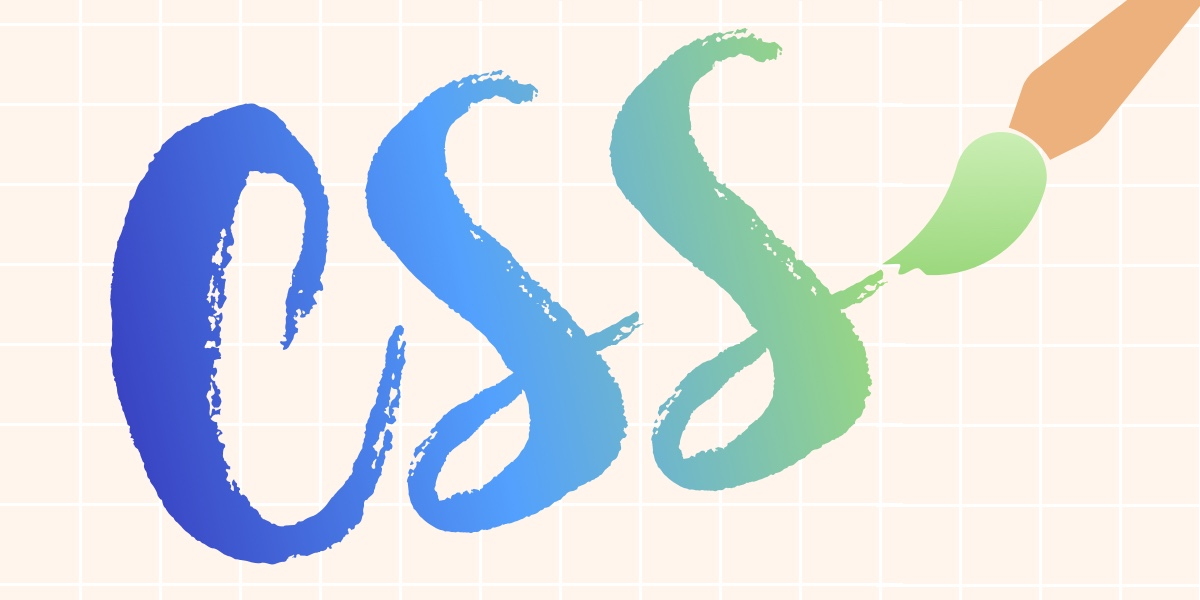 Solving Life's Problems with CSS   CSS-Tricks