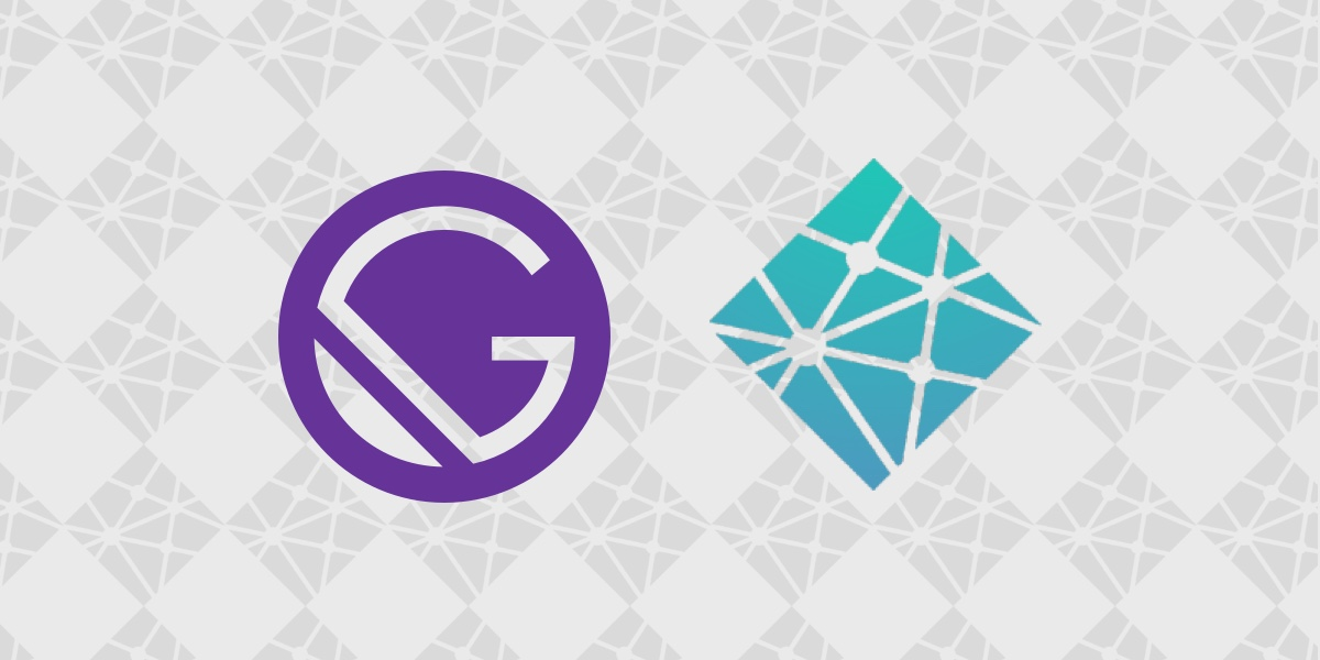 Image result for GatsbyJS and netlify
