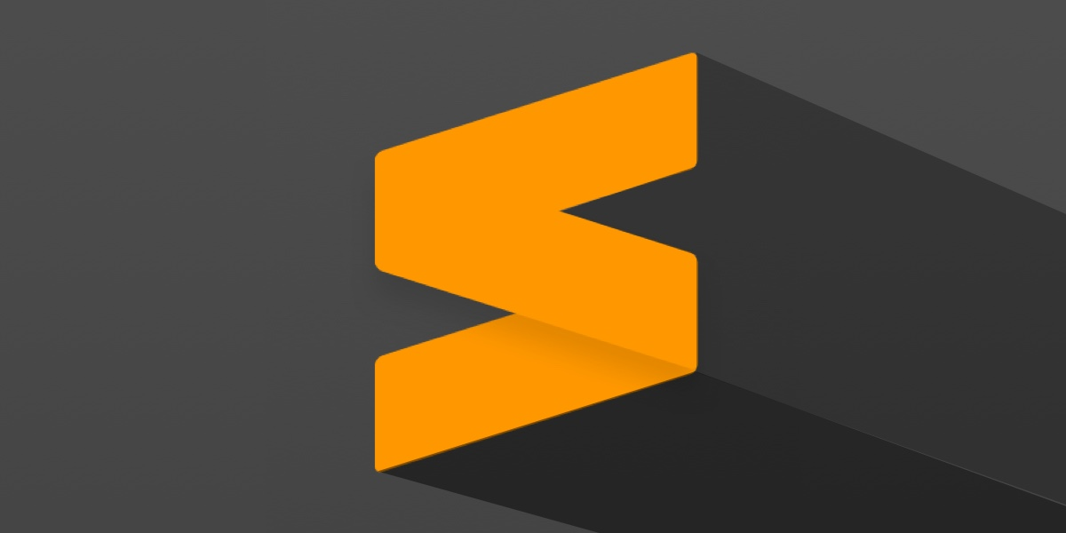 Turn Sublime Text 3 into a JavaScript IDE | CSS-Tricks