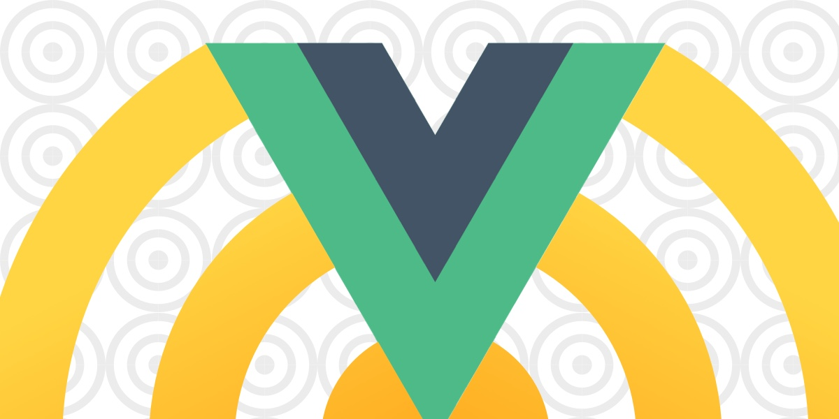 Building a RSS Viewer With Vue: Part 2 | CSS-Tricks