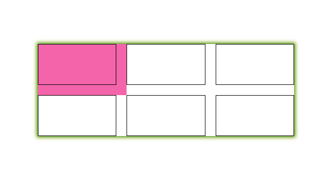 CSS Grid in IE: Faking an Auto-Placement Grid with Gaps | CSS-Tricks
