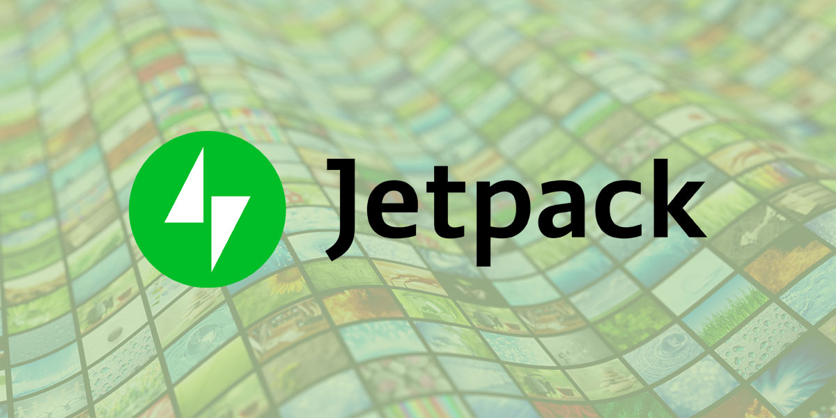 The Four Big Ways Jetpack Helps with Image Performance | CSS