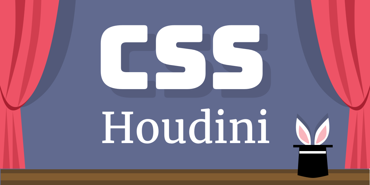 The CSS Paint API | CSS-Tricks