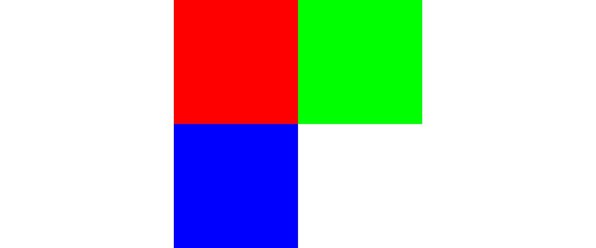 Manipulating Pixels Using Canvas | CSS-Tricks
