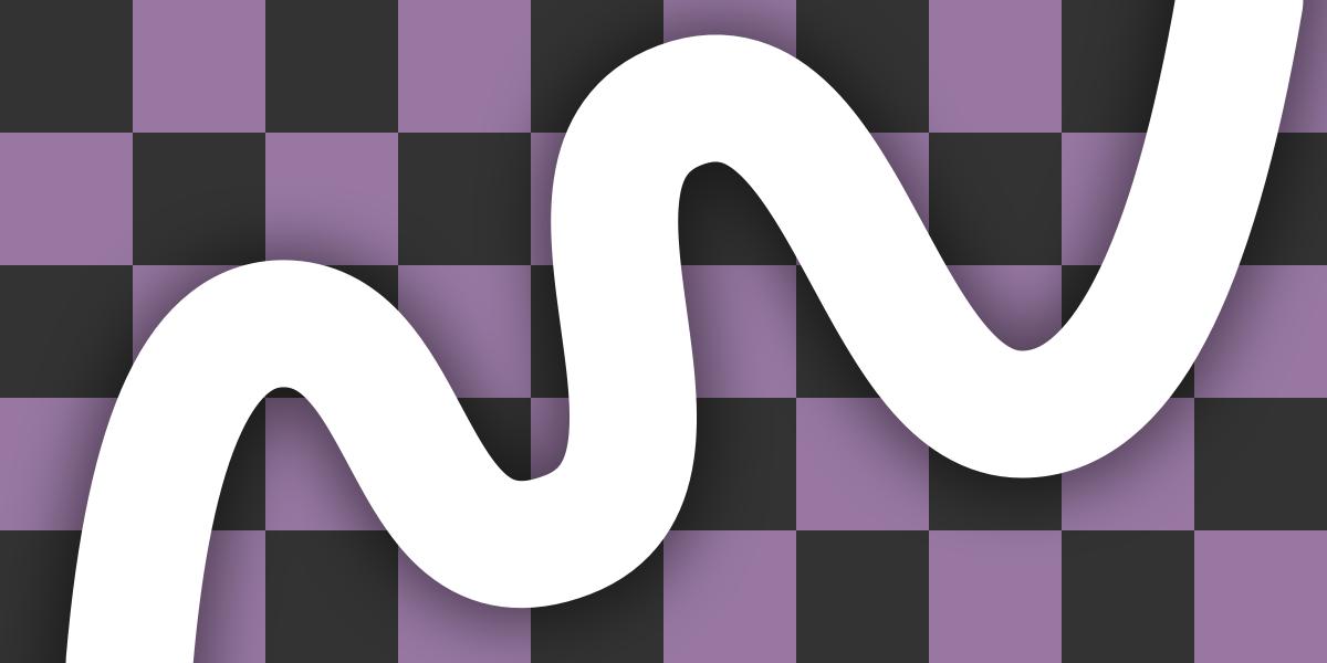 Clearfix: A Lesson in Web Development Evolution | CSS-Tricks