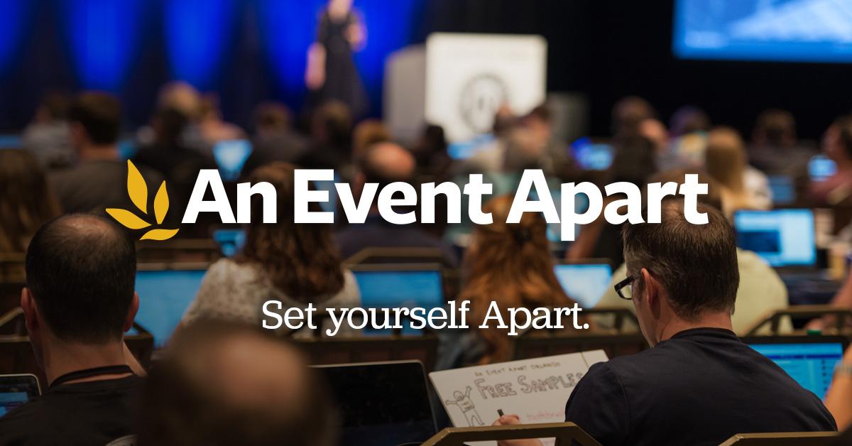 AEA_IDF_Facebook_1200x628_03 An Event Apart design tips