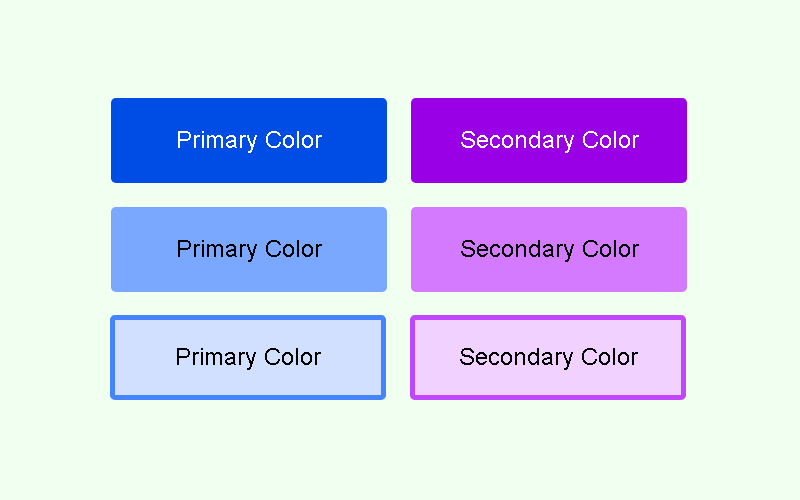 how to change random background color in javascript