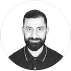 vscode-rec-4 VS Code extensions for the discerning developer palate design tips