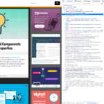 devtools-firefox-150x150 What do we call browser's native development tools? design tips