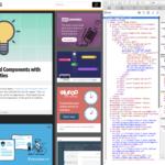 devtools-safari-150x150 What do we call browser's native development tools? design tips