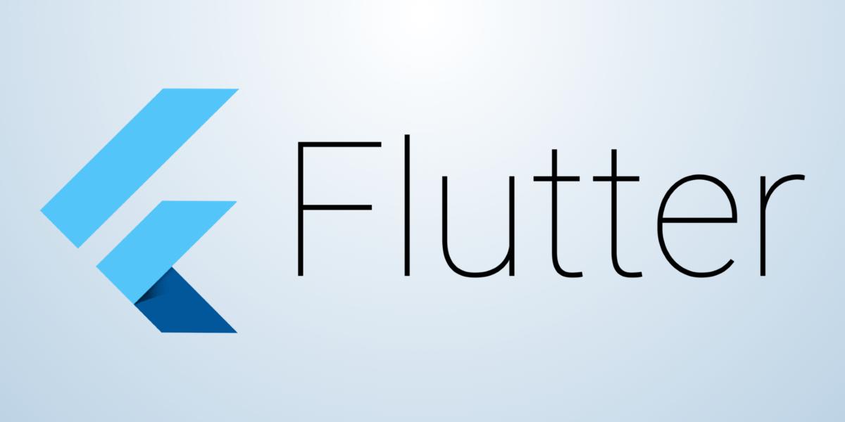 Flutter: Google's take on cross platform | CSS-Tricks