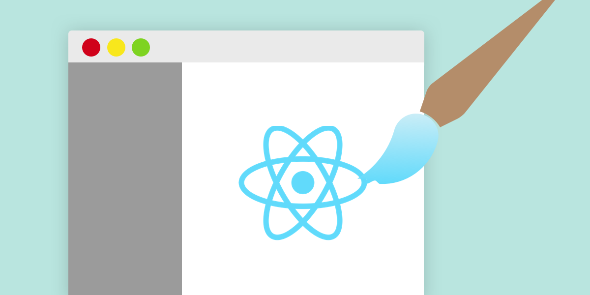 Render Caching for React | CSS-Tricks