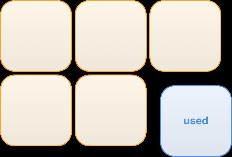 Group-8 A Minimal JavaScript Setup design tips