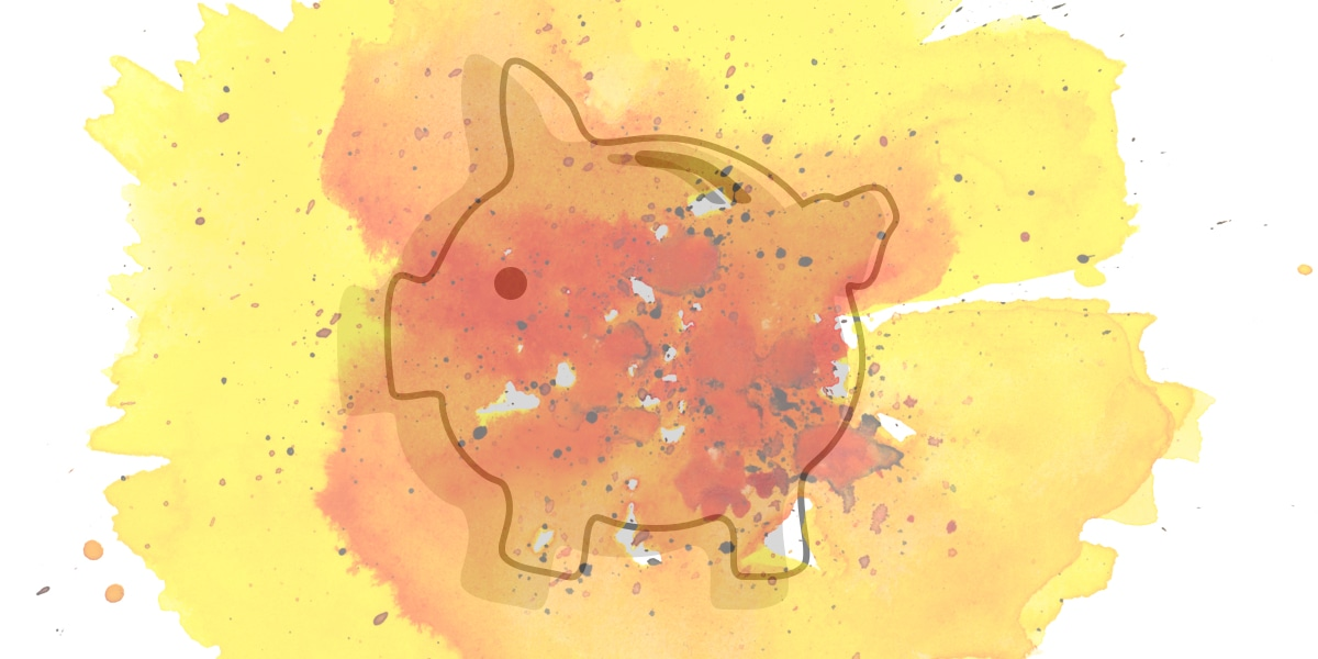freelance-piggy-bank-1 Twenty Years as a Freelance Web Developer: Wisdom Gained and Lessons Learned design tips