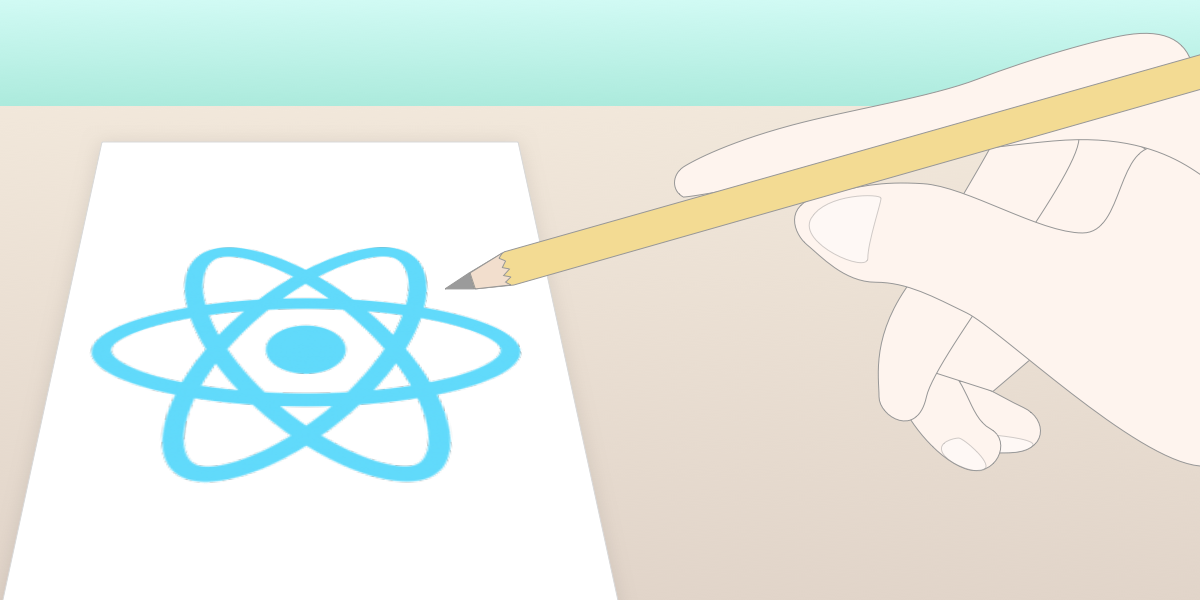 Using Recompose to Share Functionality Between React Components | CSS-Tricks