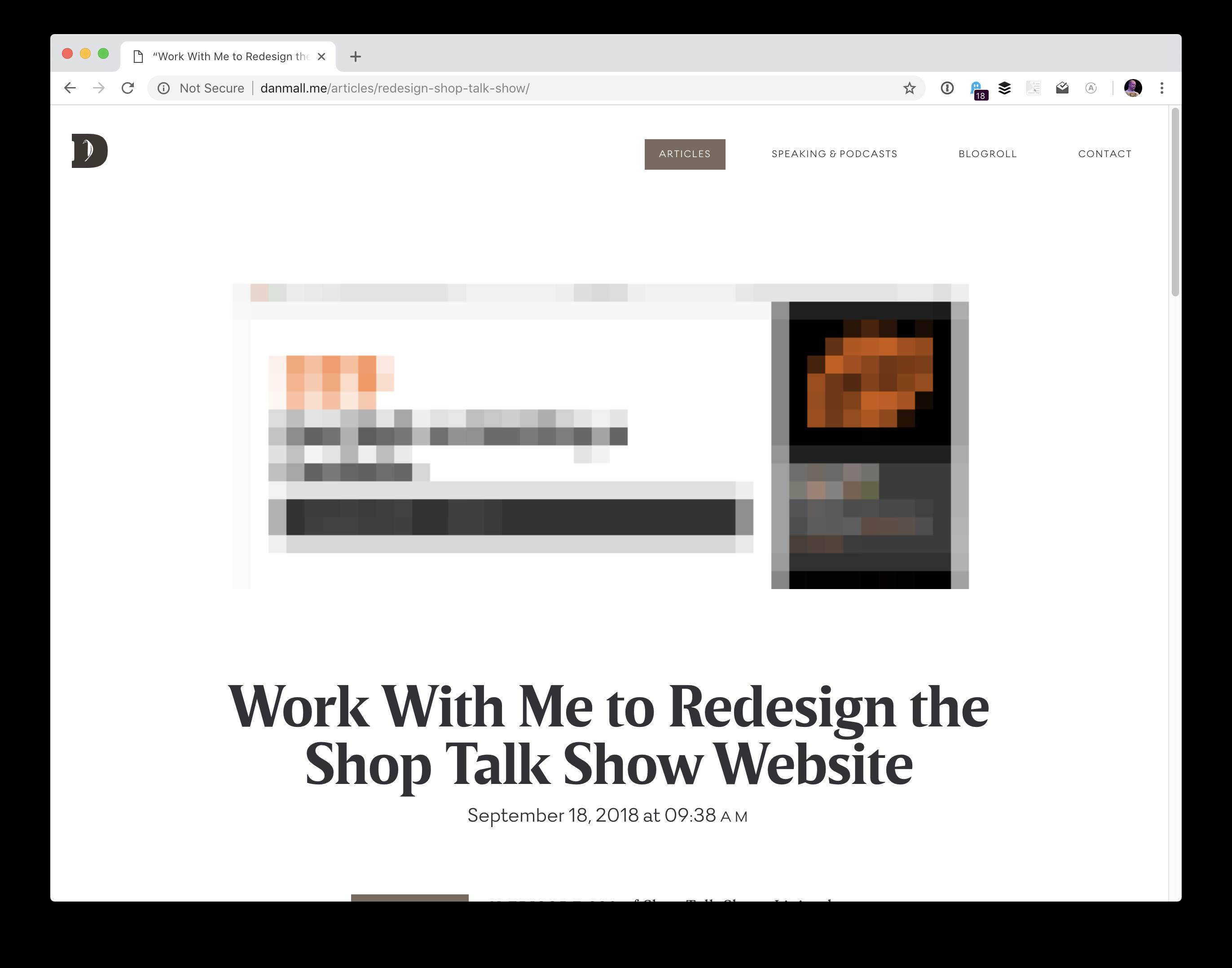 Screen-Shot-2018-10-22-at-4.21.12-PM CSS-Tricks Chronicle XXXIV design tips