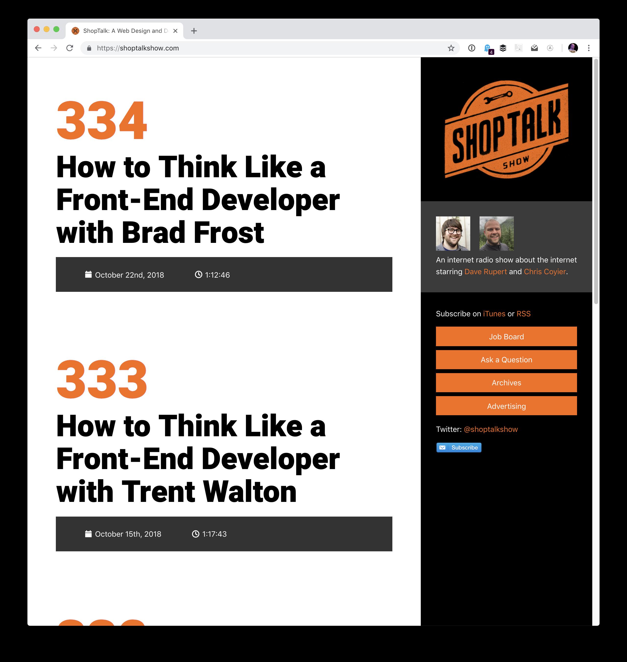 Screen-Shot-2018-10-22-at-4.21.44-PM CSS-Tricks Chronicle XXXIV design tips