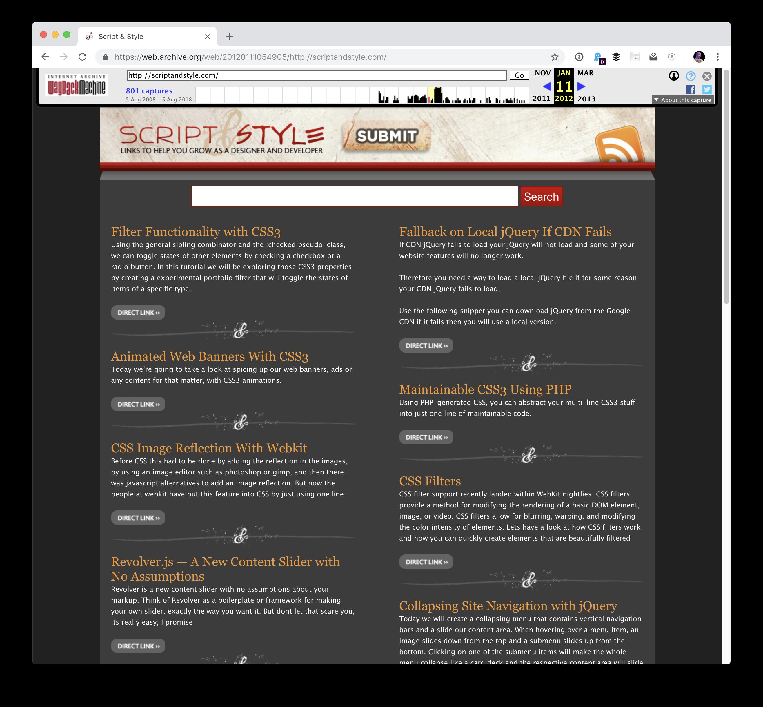 Screen-Shot-2018-10-22-at-4.27.55-PM CSS-Tricks Chronicle XXXIV design tips