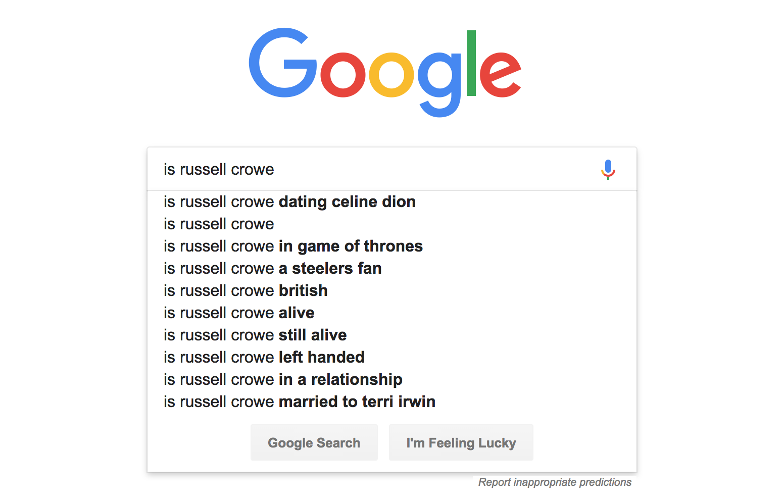 google-ux-01 Preventing Suicide with UX: A Case Study on Google Search design tips