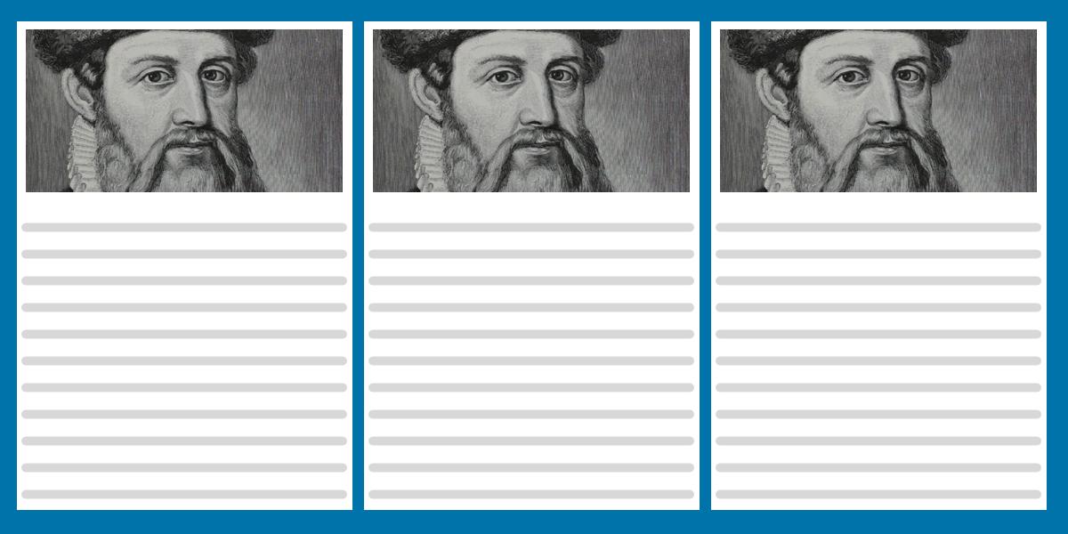 Styling the Gutenberg Columns Block - CSS Tricks [en] (Chris Coyier) @chriscoyier