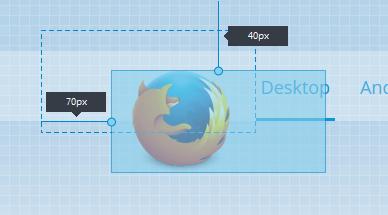 1_VyhZqIuhHJGCIR14HOZtNw DevTools for Designers design tips