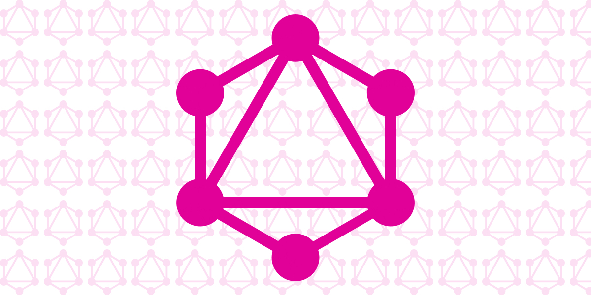 Raw GraphQL Querying - RapidAPI