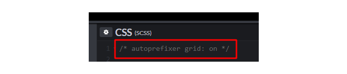 gridie-02a CSS Grid in IE: Duplicate area names now supported! design tips