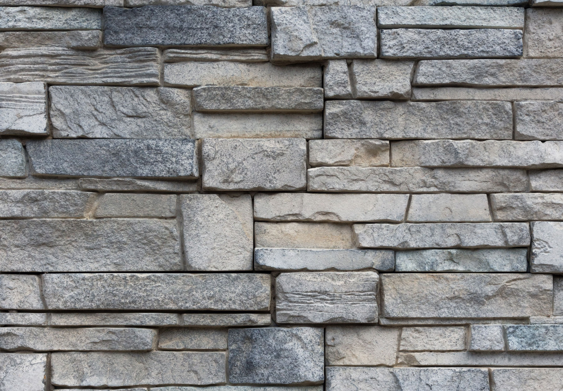 masonry Piecing Together Approaches for a CSS Masonry Layout design tips