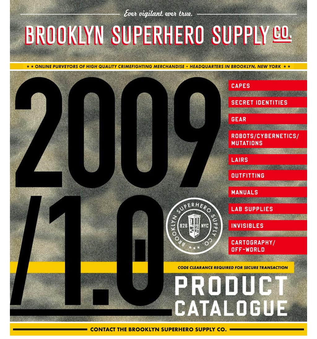 the-brooklyn-superhero-supply-company_4081258506_o Web Designs That Feel Like Ancient History, but Are More Recent Than You Think design tips