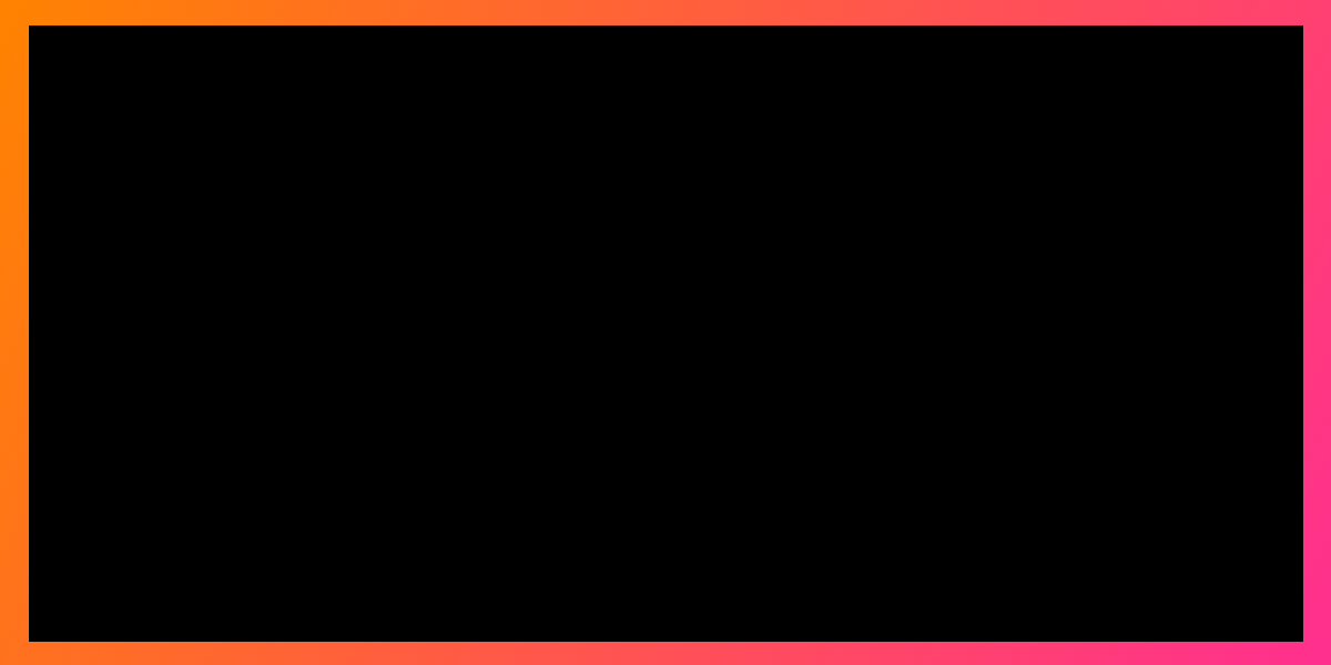 gradient borders in css css tricks