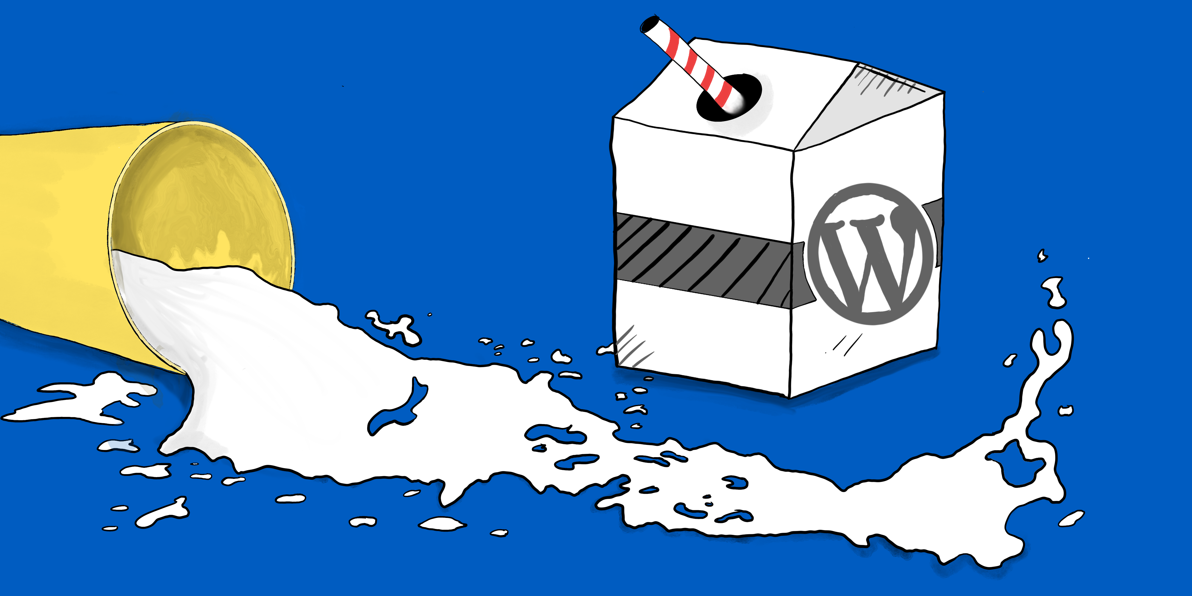 gulp for wordpress initial setup