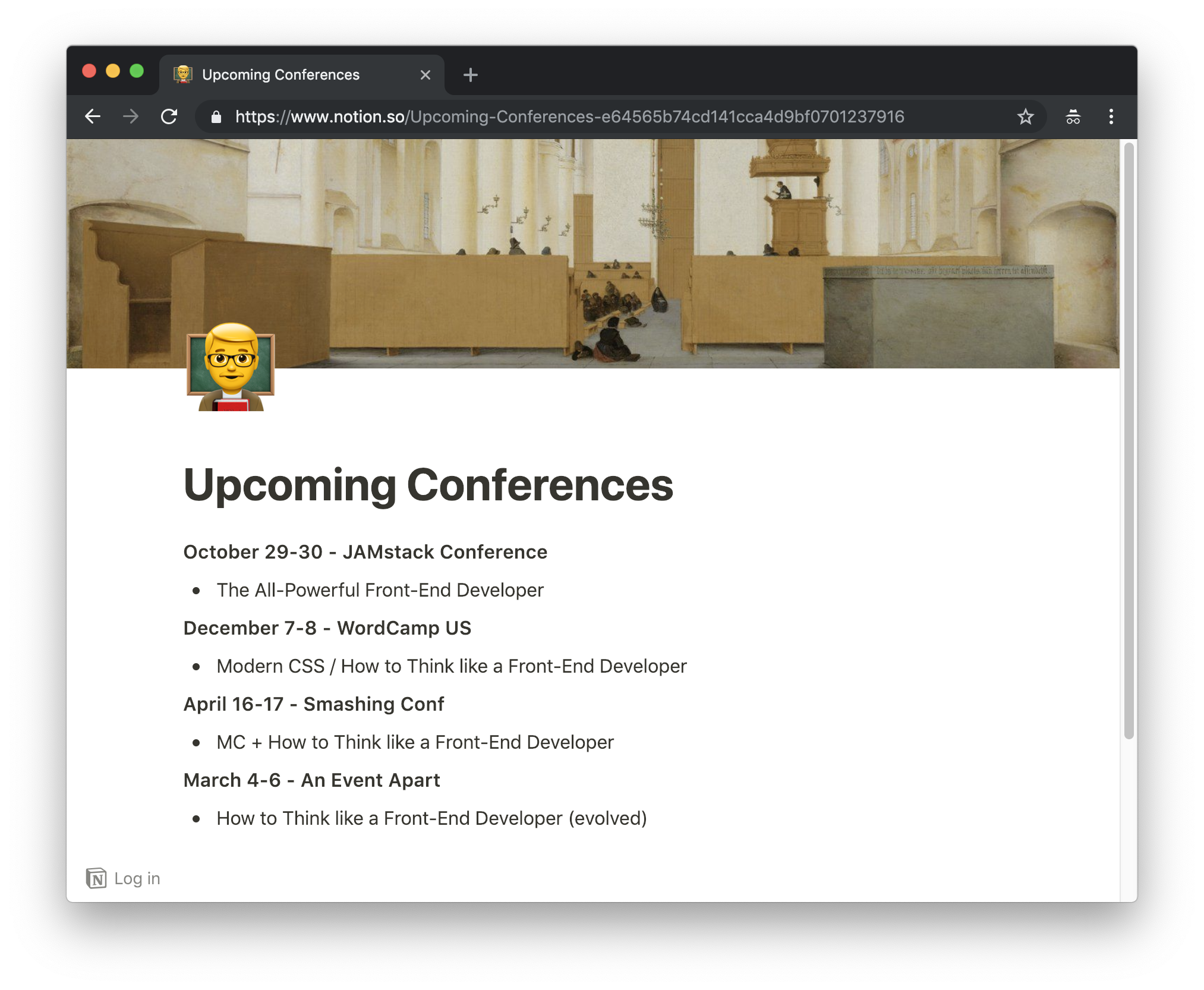 Screen-Shot-2019-01-08-at-9.38.22-AM How I've Been Using Notion Personally and Professionally design tips