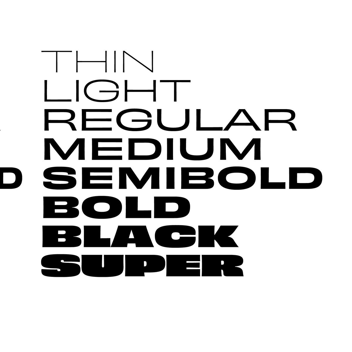 future-fonts 2018 Staff Favorites design tips