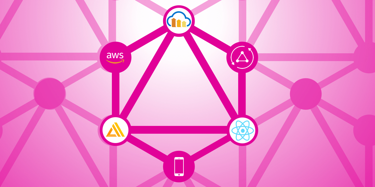 Getting into GraphQL with AWS AppSync | CSS-Tricks