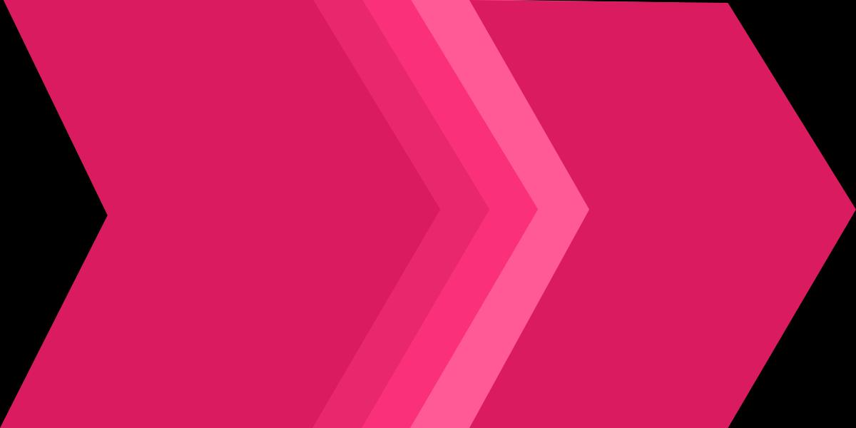 QnA VBage Oh, the Many Ways to Make Triangular Breadcrumb Ribbons!
